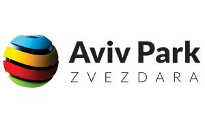 aviv-park-logo