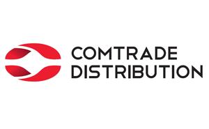 comtrade-distribution-logo