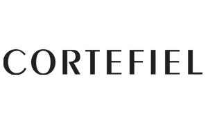 cortefiel-logo