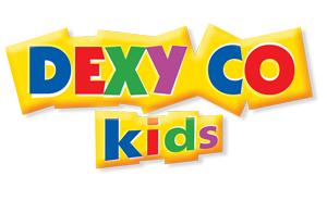 dexyco-logo