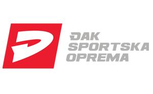 djak-logo