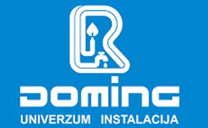 doming-logo