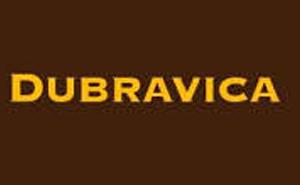 dubravica-logo