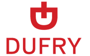 dufry-logo