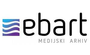 ebart-logo