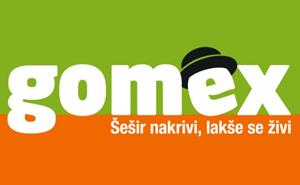 gomex-logo