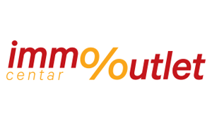 immo-outlet-logo