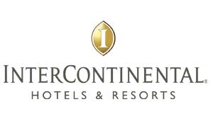 interkontinetal-logo