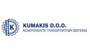kumakis-logo