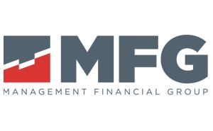 mfg-logo