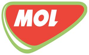 mol-logo