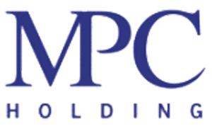 mpc-holding-logo