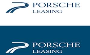 porsche-leasing-logo