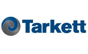 tarket-logo