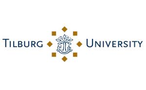 tilburg-logo