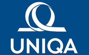 uniqua-logo