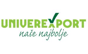 univerexport-logo