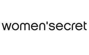 womens-secret-logo